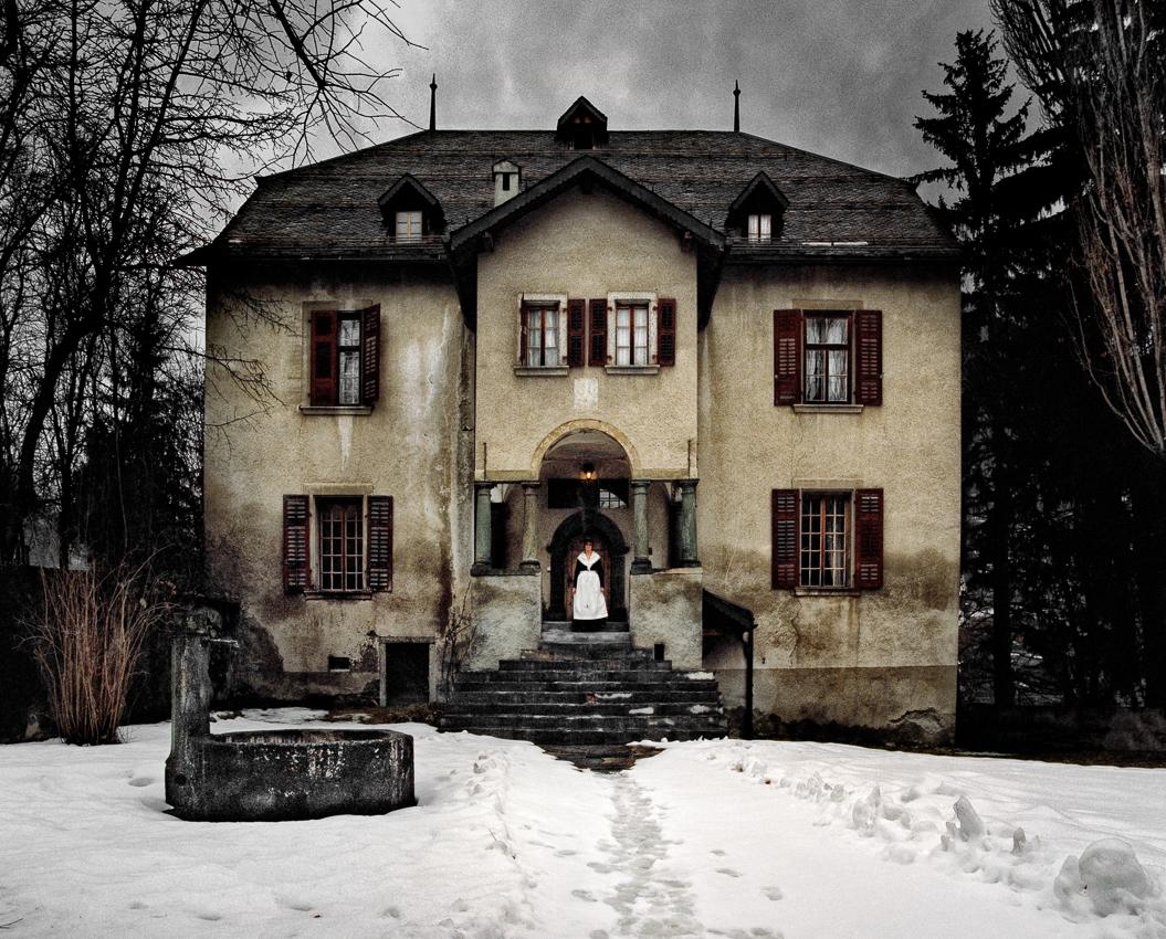 http://olivierlovey.ch/files/gimgs/43_maison-bagnes.jpg